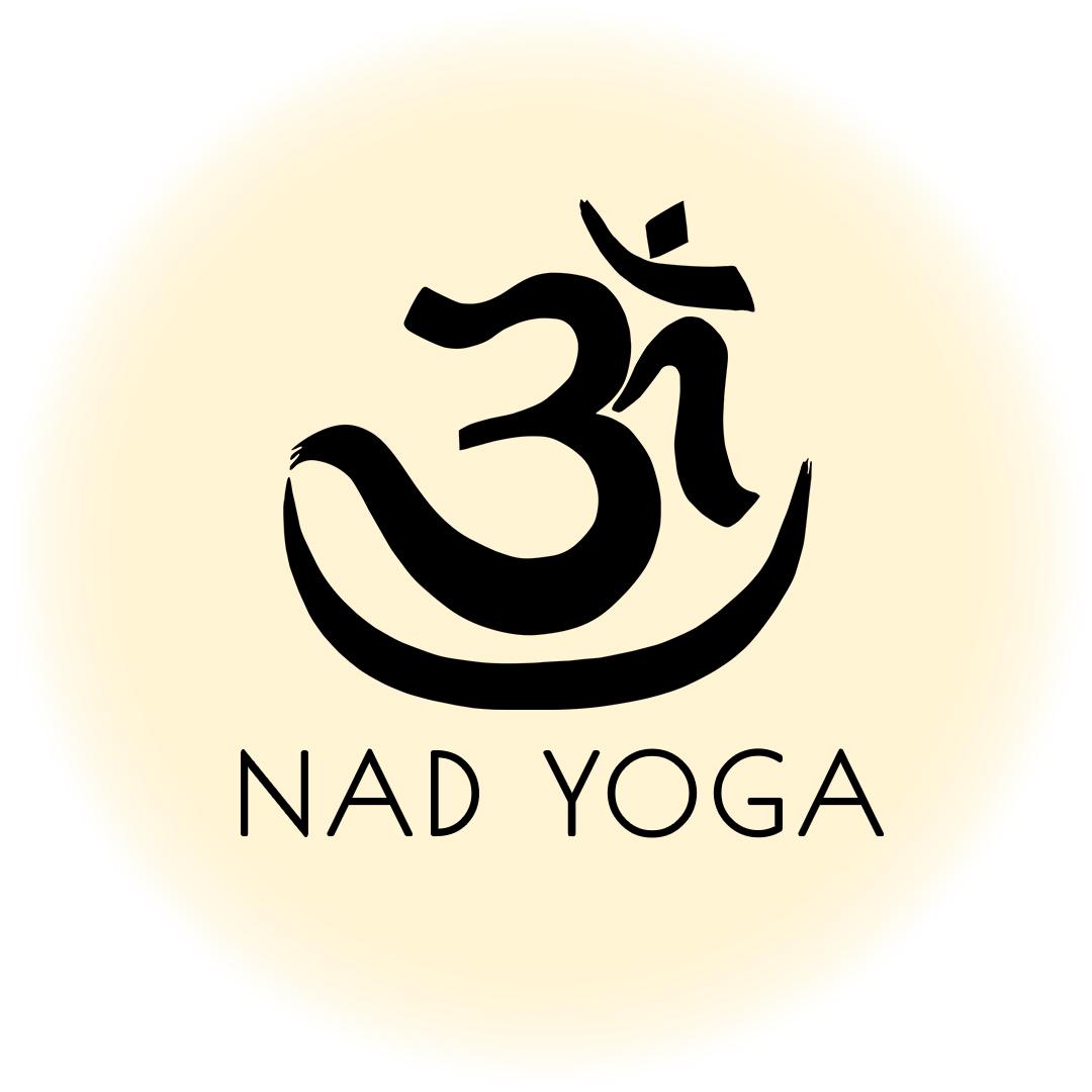 NadyogaLogo-WebHeader